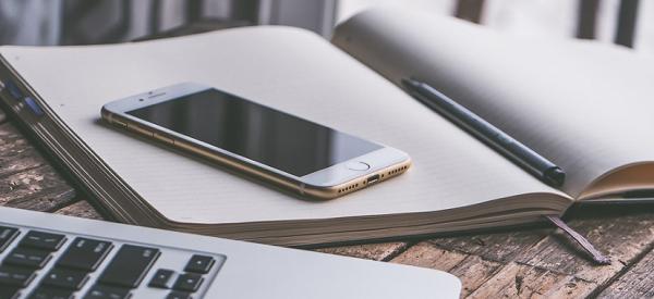 Как подключить бонусы Спасибо от Сбербанка: через мобильный телефон