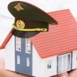 Ипотека в ВТБ: условия сделки и ставки рефинансирования