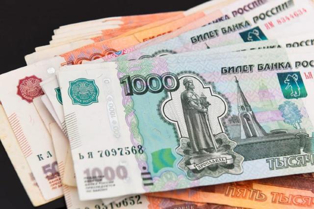 Что такое депозитарий в Сбербанке