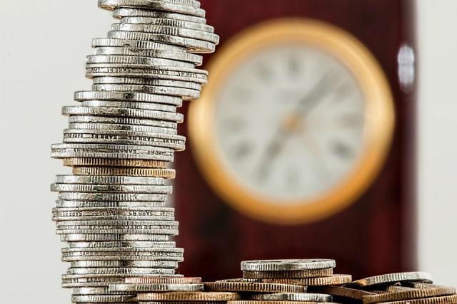 Ипотека и отзыв лицензии у банка: последствия и куда платить