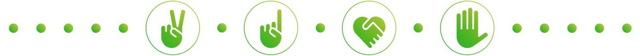 Как подать заявку и оформить микрозайм в Отличные наличные: инструкция клиента