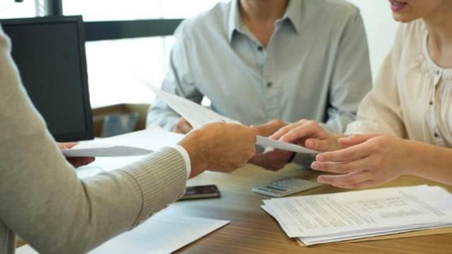 Ипотека официально неработающим: дают ли
