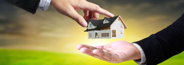 Можно ли переоформить ипотеку в сбербанке на другого человека: переоформление ипотечного кредита на третье лицо, основание для проведения процедуры, на кого разрешается перерегистрация жилищной ссуды, какой список документов потребуется?