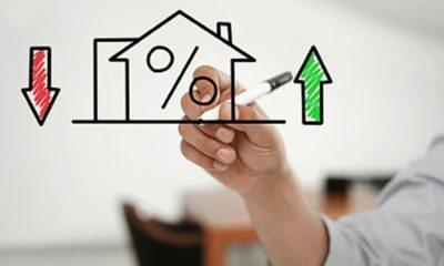 Ипотека в Россельхозбанке: процентная ставка, преимущества и недостатки предложений банка
