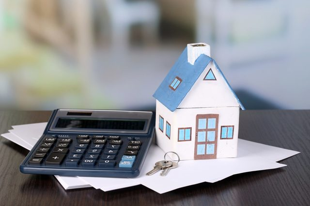 Есть ли в банке Авангард ипотека и программы рефинансирования — обзор кредитных продуктов для покупки недвижимости