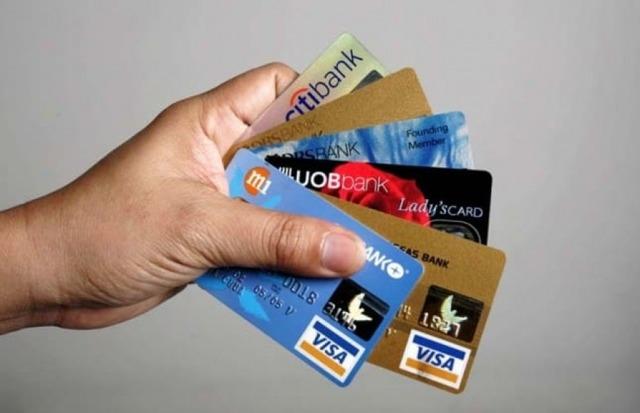 В каких мфо дают долгосрочные займы в режиме онлайн