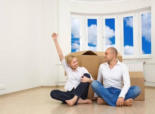 Как оформить заявку, чтобы банк одобрил ипотеку за несколько дней