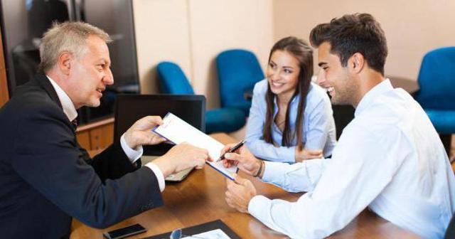 Ипотека или кредит: чем отличаются