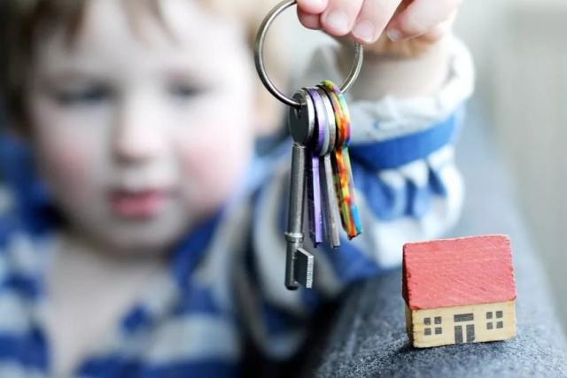 Вся правда и мифы об ипотеке: отзывы заемщиков и мнение экспертов