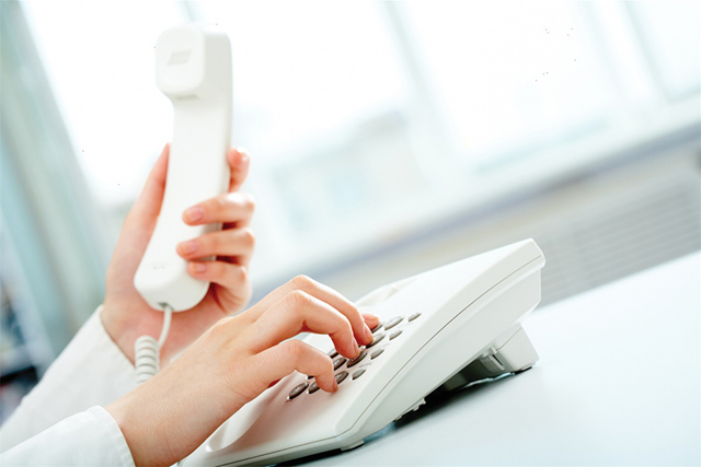 Сбербанк кредитный отдел: номера телефонов горячей линии, как позвонить для консультации по кредитам, что такое ипотечное кредитование, предложения банка России для физических лиц в 2020 году