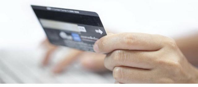 Кредиты заявка онлайн новосибирск