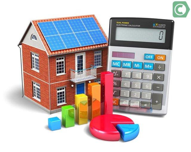 Рассчитать ежемесячный платеж по кредиту в Сбербанке