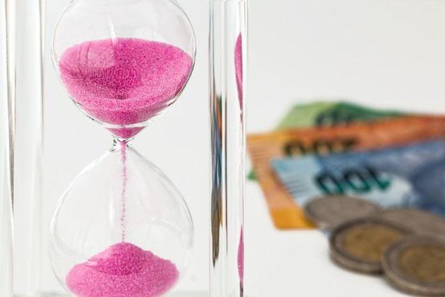 Промокод Сбербанка для вкладов в 2020 году