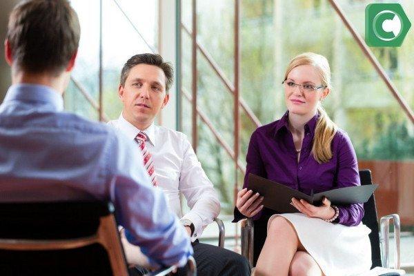 Как пройти собеседование в сбербанк: какие вопросы задают на должность консультанта при приеме на работу, особенности тестирования для кандидатов