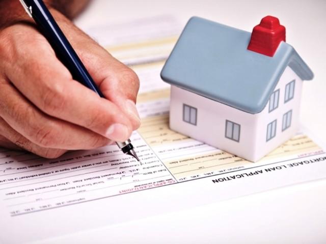 До какого возраста можно взять ипотеку на квартиру в сбербанке: со скольки лет дают кредит на жилье, какие максимальные возрастные ограничения заемщика, причины установки возрастного порога доя займа на недвижимость