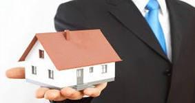 Ипотека со справкой по форме банка: условия, отзывы и как взять
