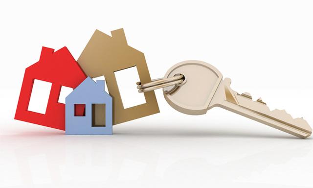 Ипотека в Райффайзенбанке: ипотечный калькулятор, требования к заемщику и недвижимости