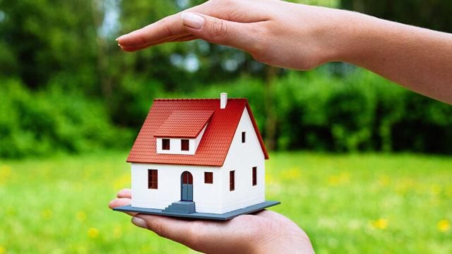 Ипотека без подтверждения доходов: как взять