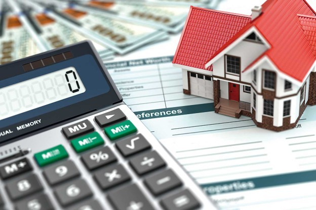 Ипотека по двум документам в россельхозбанке: условия и отзывы