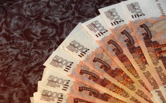 Где можно получить займ на 1000000 рублей: список мфо и отзывы