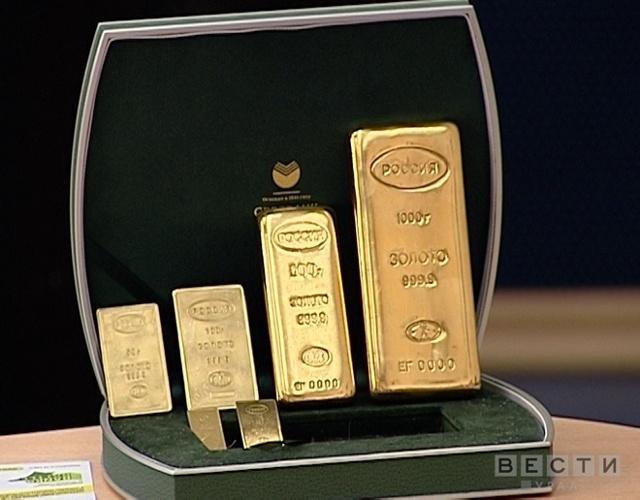частности, неопровержимо вес золота в желтых ручных корпусах фото столь