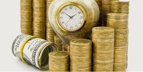 Выгодные вклады в Сбербанке: выбираем самые лучшие