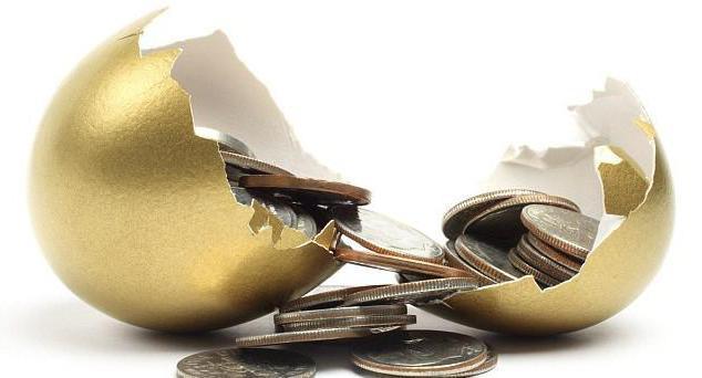 Номинальный счет опекуна в Сбербанке: что это такое