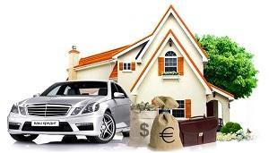 Кредит в банке Открытие: условия оформления и процентные ставки по ссудам