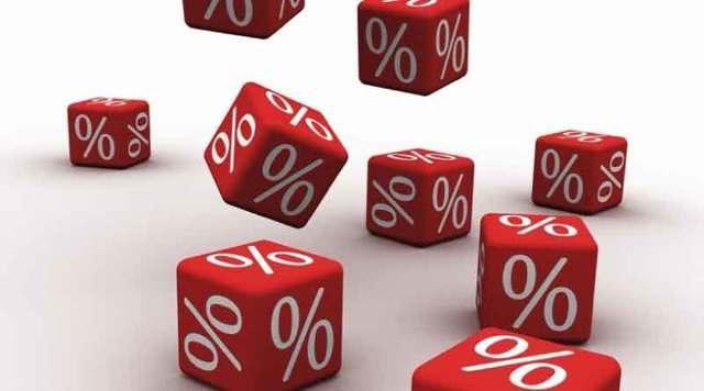 Потребительские кредиты наличными в Юникредит банке: условия и ставки