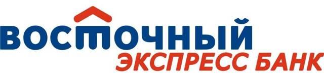 Как без справок оформить 50000 рублей: список банков и нужные документы