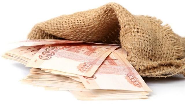 Как пенсионеру получить микрозайм: список мфо и подача заявки