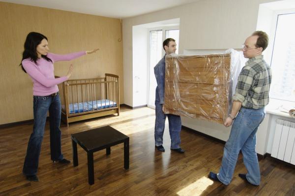 В каком банке взять ипотеку на комнату и как оформить сделку правильно?