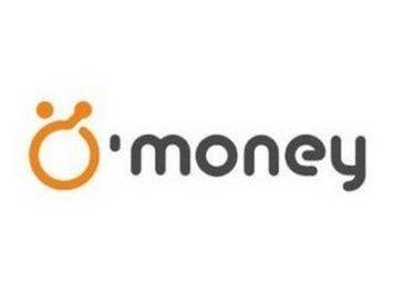 Микрозаймы в omoney: как взять онлайн