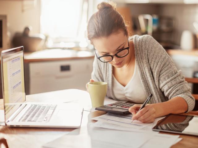Быстрые кредиты для тех, кто может вовремя погасить задолженность
