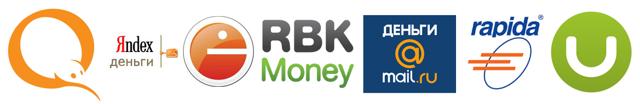 Как снять деньги с кредитной карты Сбербанка без комиссии