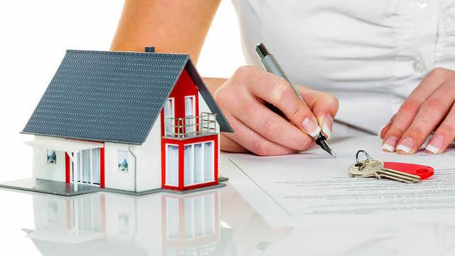 Ипотека для сотрудников сбербанка: условия, проценты и отзывы