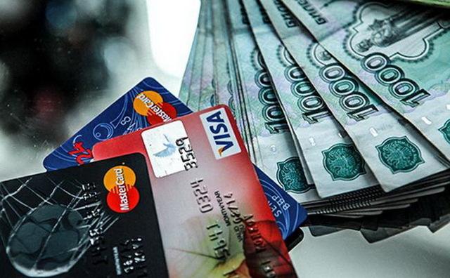 Как правильно оформить рассрочку на шубу: какие банки кредитуют на выгодных условиях?