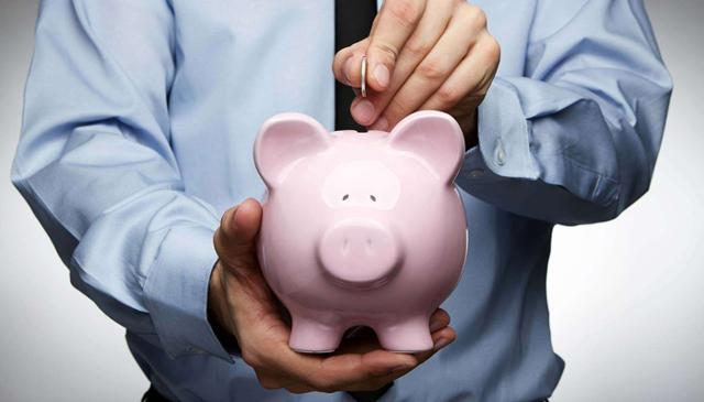 Сбербанк накопительное страхование жизни: возможности и суть программы от банка России, какая стоимость для частного клиента?