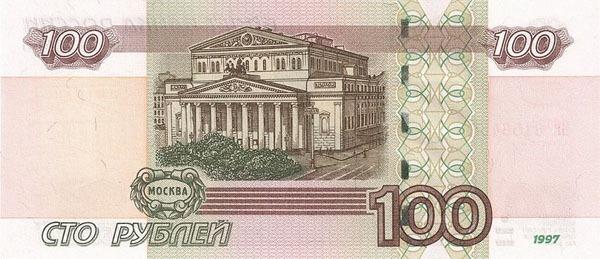 Где взять микрозайм до 15000 рублей: проценты в мфо и отзывы