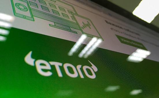 Сбербанк форекс: etoro брокер, можно ли жить на доходы от биржи, какие есть особенности системы, реальные отзывы клиентов