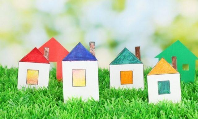 Ипотека на вторичное жилье в втб: условия, ставки и расчет суммы