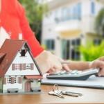 На сколько лет выгоднее взять ипотеку: расчет срока и отзывы