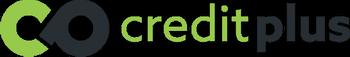 Микрозаймы в Кредит Плюс: онлайн-заявка и условия займа