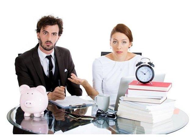 Нужен ли поручитель для ипотеки в сбербанке: программы ипотечного кредитования без гарантов, отличия и особенности кредита на жилье, плюсы и минусы поручительства, какие предъявляются требования к созаемщику, ответственность и права поручателя