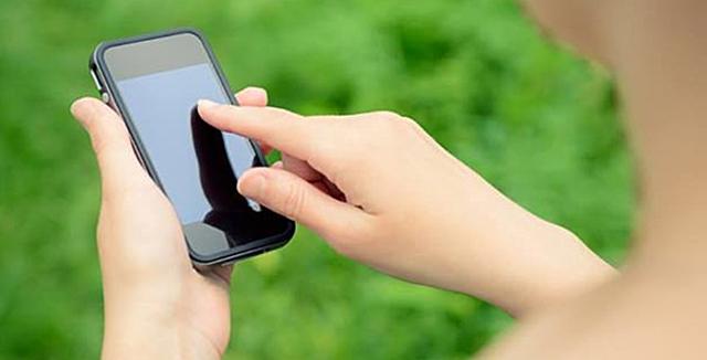 Почему не работает сбербанк онлайн: не грузится мобильное приложение сейчас, не загружаются данные личного кабинета на телефоне, возможные причины сбоя, способы решения проблем