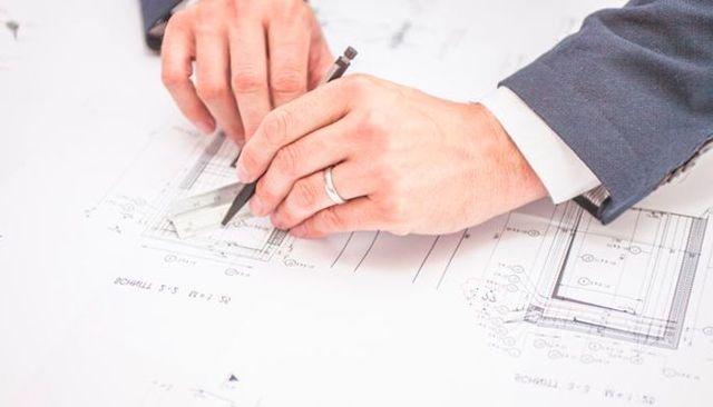 Как оформить ипотеку: порядок действий, сроки, документы и правила