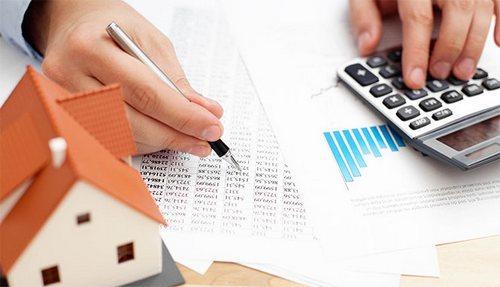 Досрочное погашение ипотеки в втб: условия, отзывы, расчет выгоды