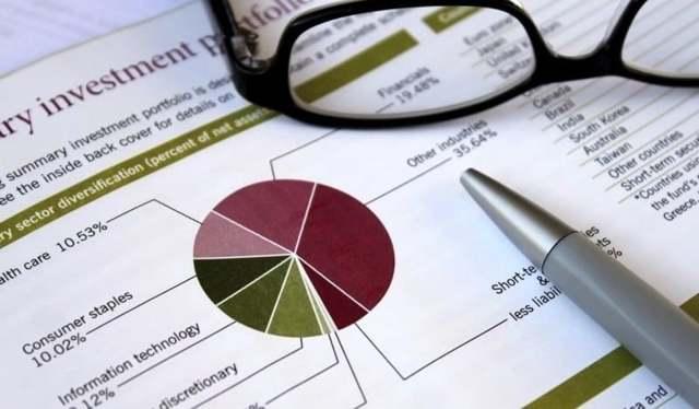 Пиф сбербанк потребительский сектор: какая стоимость пая, оценка доходности банка, управление активами, возможные риски