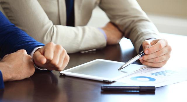 Виды кредитов в Сбербанке - условия и процентные ставки