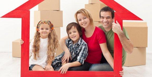 Возраст для получения ипотеки на жилье: условия и ограничения